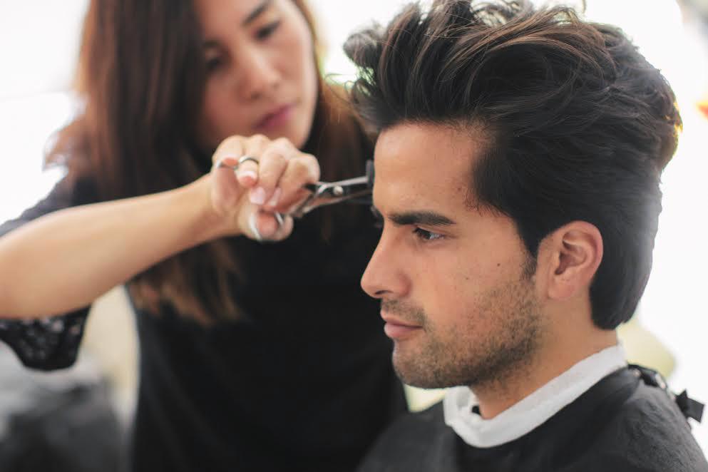 PMH-Mens-Hair-Salon-Orange-County-Haircut