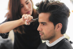 PMH-Mens-Hair-Salon-Orange-County-Haircut