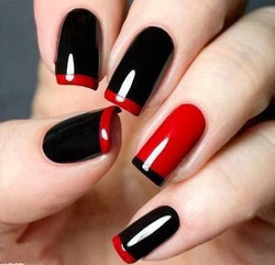 New-Advance-Vogue-for-Teen-Girls-Nail-Arts-Designs-2015-42