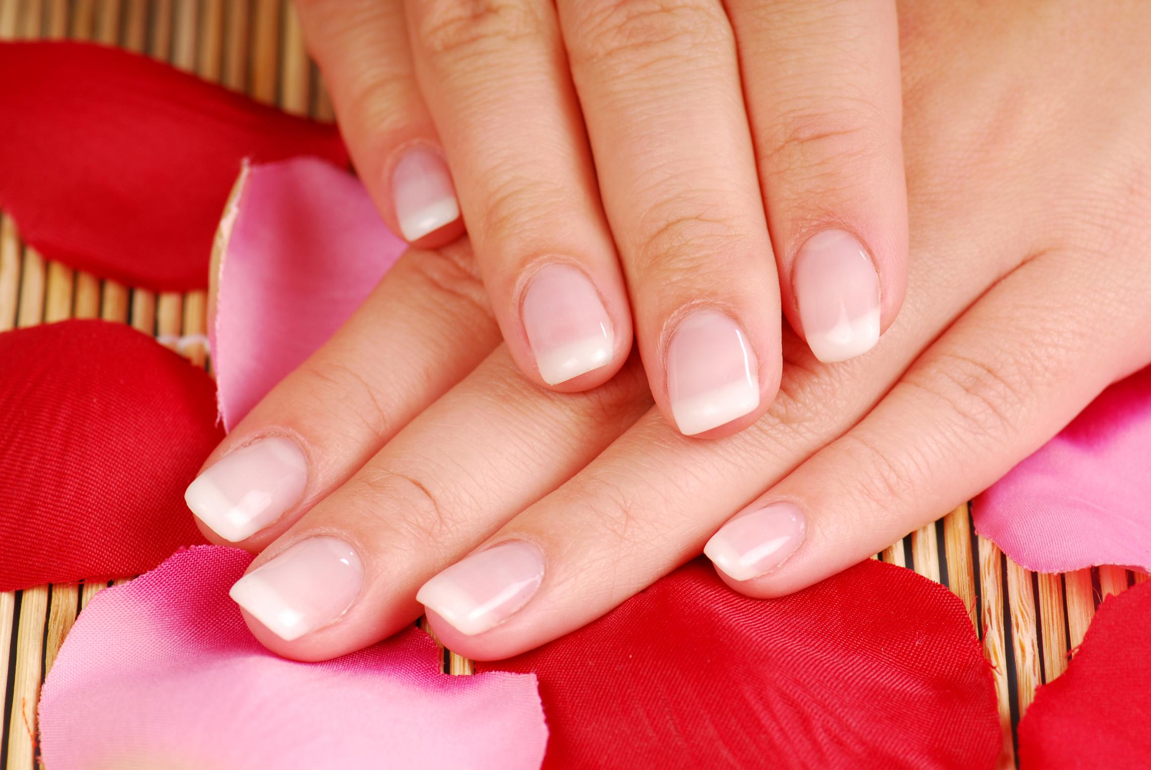 nail-shapes-original