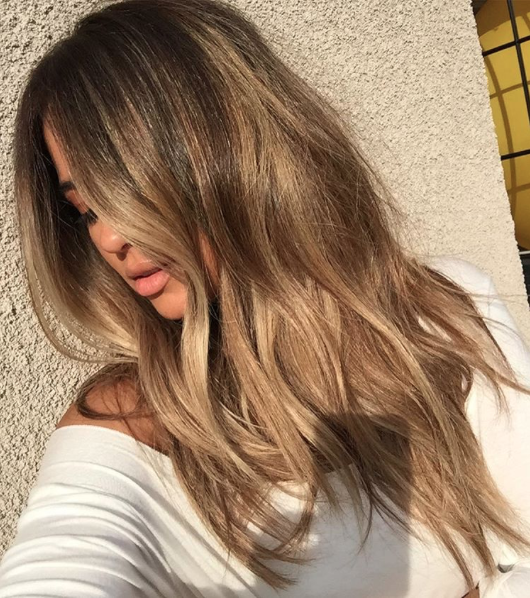 Spring-hair-color-trends-bronze-bronde-balayage-04082017