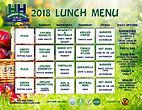 2018 Lunch Menu.jpg