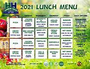 2021 Lunch Menu.jpg