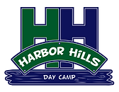 HHDC Logo With Screws and Outline.png