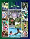 Activity Sheet 2021 Page 1.jpg