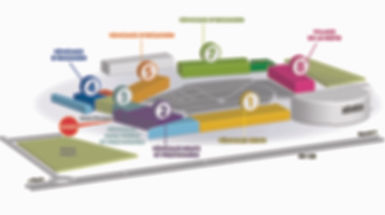 Plan Site Rouen 2020.jpg