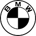 BMW moto salon auto le havre 2017