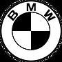 BMW salon auto le havre 2017