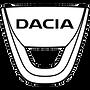 Dacia salon auto le havre 2017