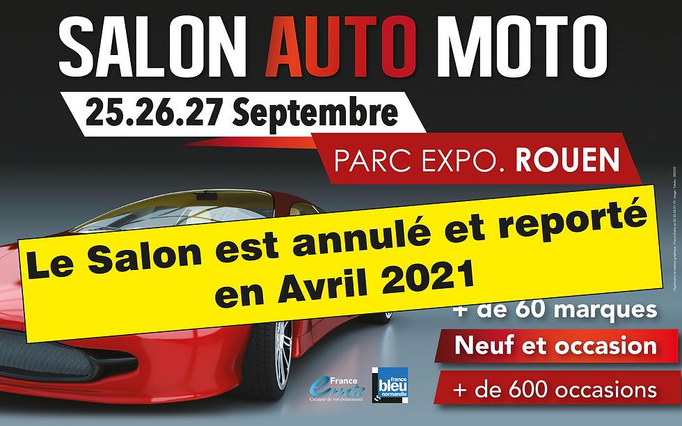 Report Couv Site Salon Rouen 2020-2 VEC
