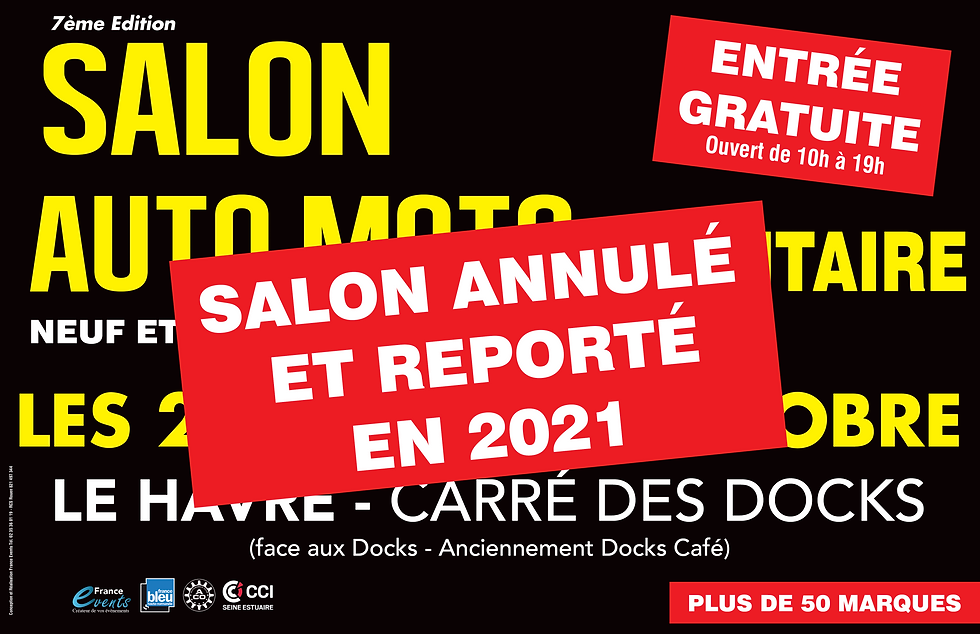 Couv Site Le Havre 10-2020 OKReport.png