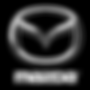Hyundai salon auto le havre 2017