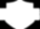 harley-davidson-of-miami-logo-motorcycl-