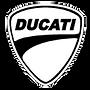 Ducati salon auto le havre 2017