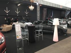 DS-salon-auto-caen-2016