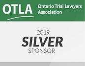 2019 Silver Badge.jpg