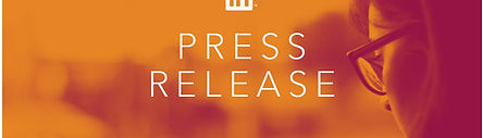 BoxHead Craft Press Release