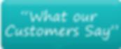 BoxHead Craft Reviews