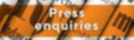 BoxHead Craft Press Enquiries