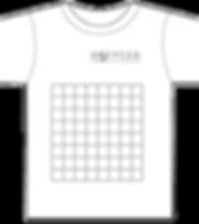 BoxHead TShirt