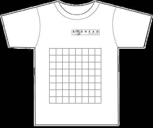 BoxHead T-Shirt