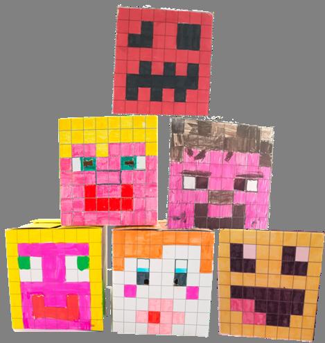 multipleboxheads2