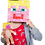 Thumbnail: Blank BoxHead for gamers to design, decorate and play