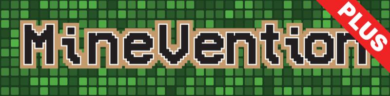 BoxHead Craft Minevention