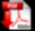 BoxHead Craft FREE Template