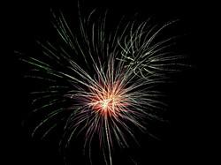 Fireworks_Holidays_Night_428091