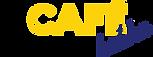 Cafe Babka Logo01.png