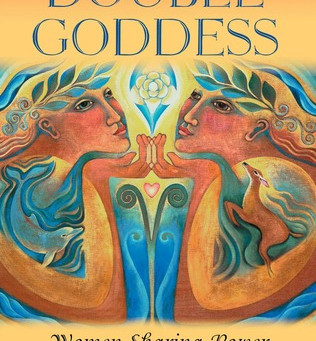Book Review: The Double Goddess