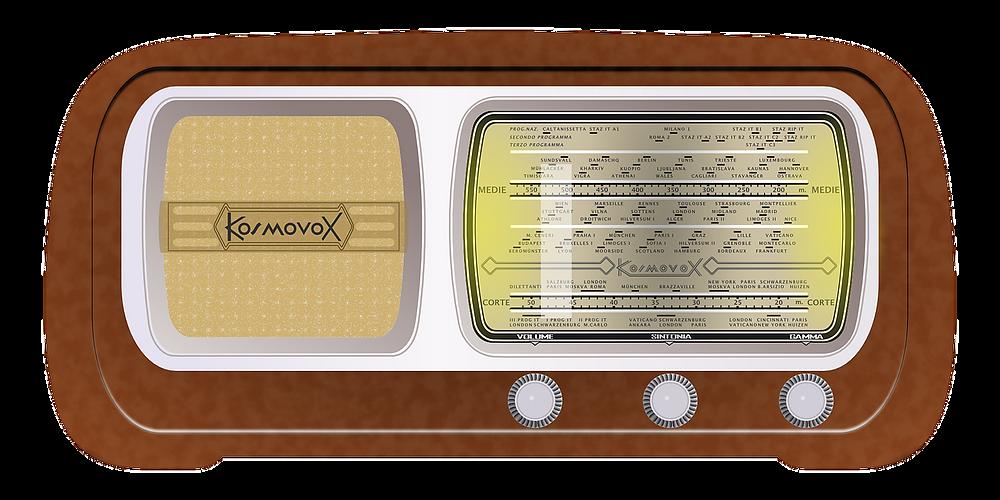 radio-158399_1280.png