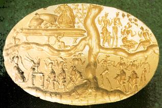 Ring of Nestor