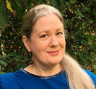 Laura Perry 2020 crop.jpg