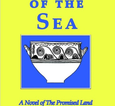 Book Review: People of the Sea