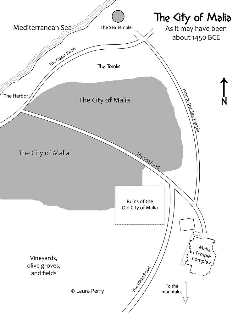 Malia and environs.jpg
