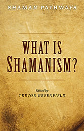 What Is Shamanism.jpg