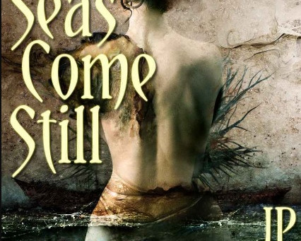 Book Review: The Seas Come Still