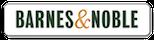 Barnes & Noble online bookstore