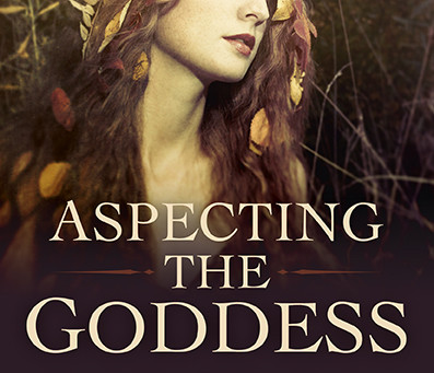 Book Review: Aspecting the Goddess