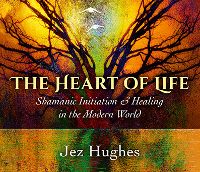 Book Review: Heart of Life