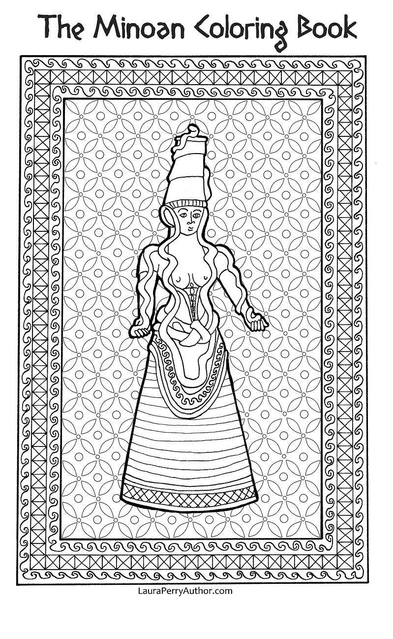 Free Coloring Page 2nd edition.jpg