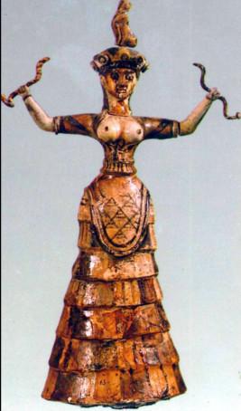 Snake Goddess scaled 2.jpg