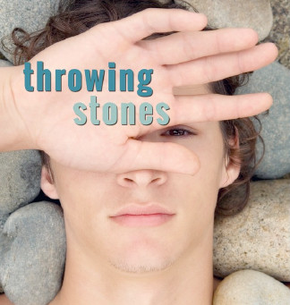 Book Review: Throwing Stones