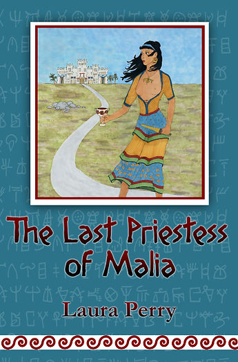 Last Priestess cover for web v21.jpg