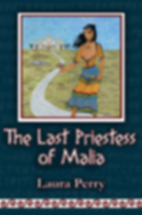 Last Priestess cover for web v2.jpg