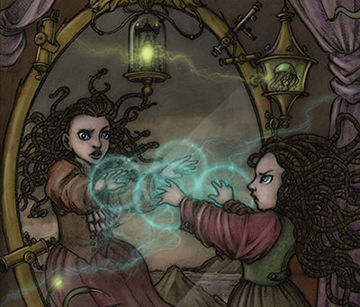 Book Review: Hopeless, Maine