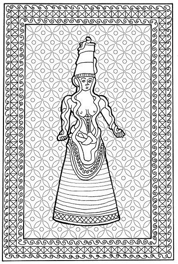 Snake goddess 2 v2 resized.jpg