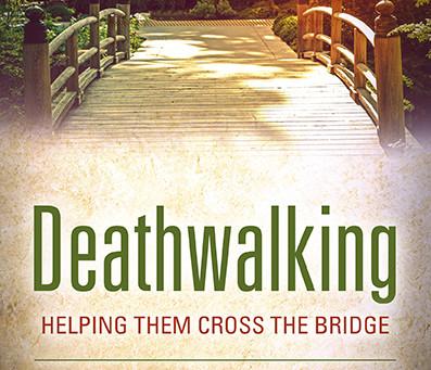 Deathwalking: An anthology adventure